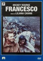 Poster Francesco  n. 0