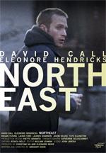 Trailer Northeast