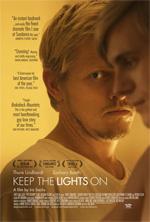 Trailer Keep the Lights On