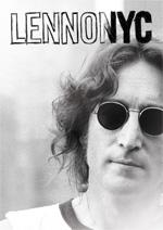 Poster LennoNYC  n. 0