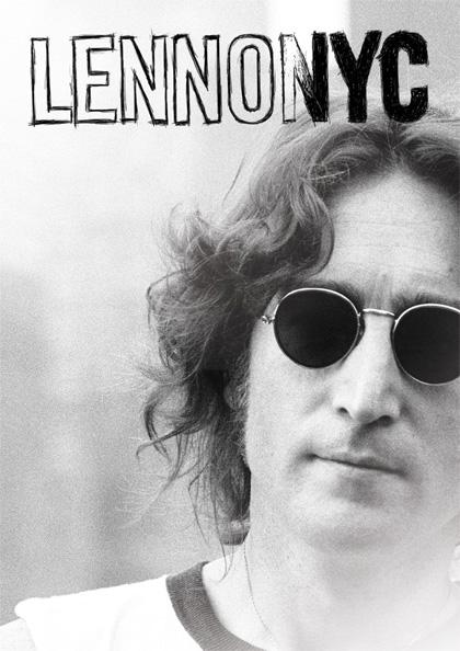 Trailer LennoNYC