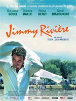 Poster Jimmy Rivière  n. 0