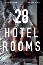 Trailer 28 Hotel Rooms