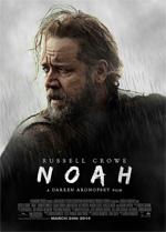 Poster Noah  n. 0