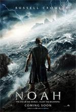 Poster Noah  n. 1