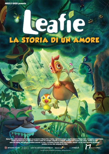 [fonte immagine: https://www.mymovies.it/film/2011/leafie/]
