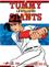 Poster Tommy, la stella dei Giants