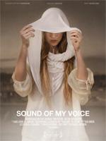 Trailer Sound of My Voice
