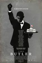 Poster The Butler - Un maggiordomo alla Casa Bianca  n. 2