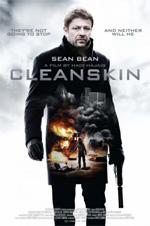 Poster Cleanskin  n. 0