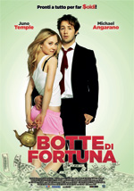 Trailer Botte di fortuna