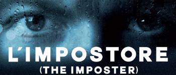 L'Impostore - The Imposter
