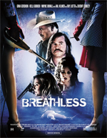 Trailer Breathless