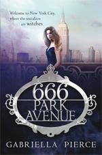 Trailer 666 Park Avenue