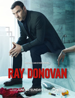 Trailer Ray Donovan