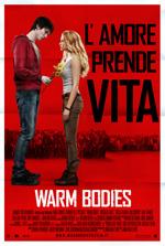Trailer Warm Bodies