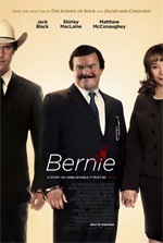 Trailer Bernie