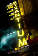 Trailer Byzantium