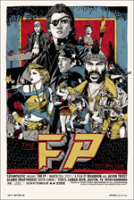 Trailer The Fp