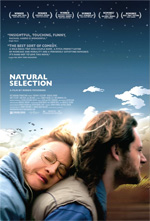 Trailer Natural Selection
