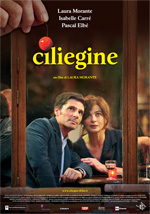 Trailer Ciliegine