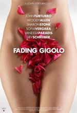 Poster Gigolò per caso  n. 1