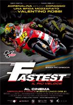 Trailer Fastest
