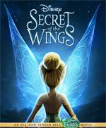 Trailer Trilli e il segreto delle ali