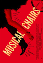 Poster Musical Chairs  n. 0