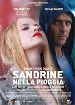 Trailer Sandrine nella pioggia
