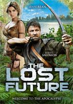 Trailer The Lost Future