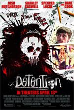 Trailer Detention
