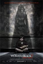 Trailer L'angelo della morte