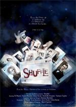 Poster Shuffle  n. 0