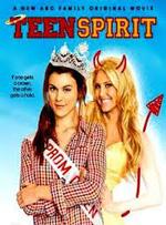 Trailer Teen Spirit - Un ballo per il paradiso