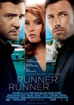 Trailer Runner Runner