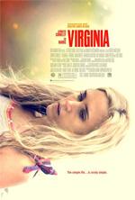 Poster Virginia  n. 0