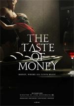 Trailer The Taste of Money