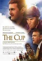 Trailer The Cup