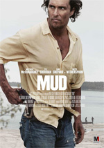 Trailer Mud
