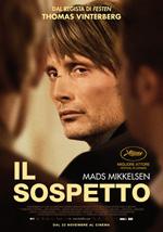 Trailer Il Sospetto