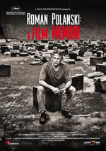 Trailer Roman Polanski: A Film Memoir