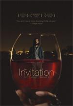 Trailer The Invitation