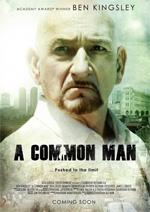 Trailer A Common Man