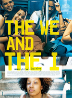 Trailer The We & The I