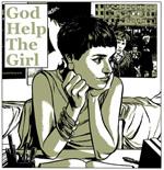 Trailer God Help the Girl
