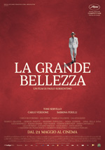 Trailer La grande bellezza