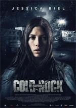 Trailer I bambini di Cold Rock