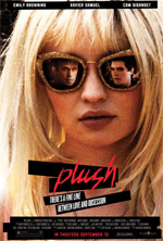 Trailer Plush