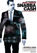 Trailer Easy Money
